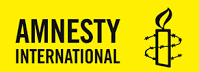 Logo Amnesty int