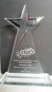 Trofeo Stars2
