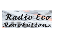 Radio Eco Revolutions